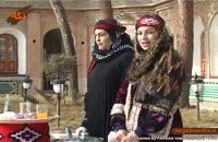 آش شله سنتی ایلام