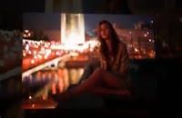 مهرنوش- کلیپ نرو- آهنگ زیبا