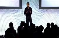 مراسم گوگل در ۷ دقیقه