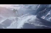 تریلر اول فیلم (Everest (2015