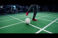 دانلود تریلری جدید از بازی FIFA 16 تحت عنوان The TV spot: