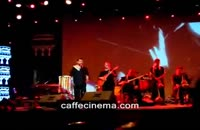 خوانندگی حامد بهداد - قطعه ی جدید گروه دارکوب