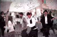 دانلود موزیک ویدیو محسن چاوشی به نام کجایی