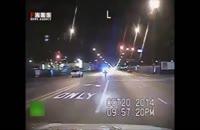 شلیک ۱۶ گلوله به نوجوان سیاهپوست آمریکایی توسط پلیس