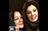 جدیدترین فتوکلیپ از تصاویر جذاب نیوشا ضیغمی بازیگر زن ایرانی