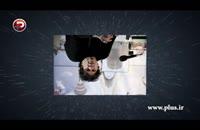 رامبد جوان، فرزاد حسنی، احسان کرمی و... پیش چشم های خیس مادر مهران دوستی، با اسطوره صدای ایران وداع کردند/گزارش شب مهر، چهلمین روز درگذشت صدای