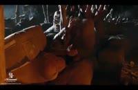 تیتراژ بسیار زیبای فیلم سینمایی محمّد رسول الله (ص)