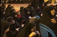 سخنرانی حجت الاسلام والمسلمین انصاریان (بخش سوّم)