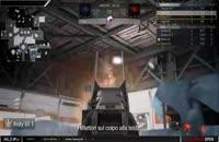 تریلر کالاف 11 Call of Duty: Advanced Warfare