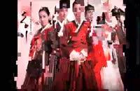 تیتراژ بیکلام سریال کره ای دونگ یی
