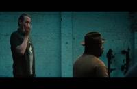 تریلر اول فیلم اکشن (Mission: Impossible Rogue Nation (2015