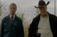 تریلر فصل اول سریال جنایی True Detective