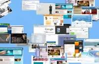 آموزش تجارت الکترونیک و آنلاین مارکت