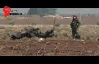 انفجار نزدیک مقر حزبالله در «بعلبک» لبنان
