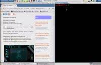 22. Best theme for kali linux || Huge Customization of kali linux