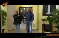 کلیپ دوربین مخفی قسمت : کمک به نابینا جهت سوار شدن به آسانسور