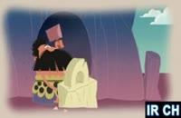انیمیشن چگونه درفیس بوک پز بدهیم