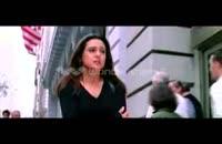 کلیپ هندی عاشقانه از فیلم kal ho naa ho