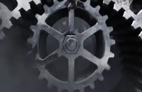 ویژگیهای گرافیکی خاص نسخهی کامپیوتر Assassin's Creed Syndicate
