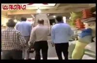 فروش آبلیموهای تقلبی در بازار