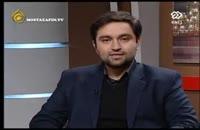 سخنان مهم سردار سلامی درباره رزمایش پیامبر اعظم 9 + فیلم های دیده نشده