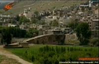 شهر بیستون هرسین کرمانشاه
