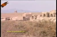 قلعه تاریخی گورتان