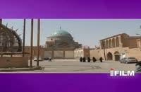 اولین شهر خشتی و دومین شهر تاریخی جهان را ببینید