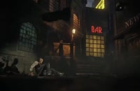 تریلر بخش زامبی Call of Duty: Black Ops III معرفی شد!