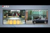 پیام محرمانه عربستان: سوریه مال شما، فقط یمن را رها کنید!