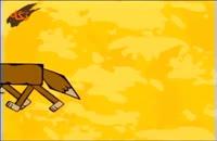 گونه هاي جانوري: گرگ