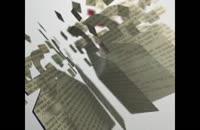 تیزر معرفی جنبش Letter4u