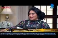 خوانندۀ زن اماراتی: روزی مُبلّغ دینی میشوم!