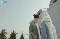موزیک ویدیو سریال کره ای شفادهنده۲۰۱۴