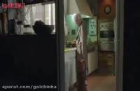 فیلمی از وفای سگ وفادار