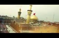 کلیپ ویژه ماه محرم 1394 (قسمت سوم با محوریت: جناب حبیب)
