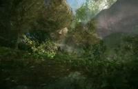 دانلود تریلر جدیدی از بازی Battlefield 4 تحت عنوان Trailer Package Community Operations