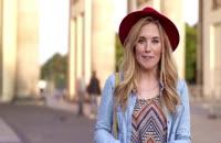 ویدیوی تبلیغاتی سونی برای نمایش قدرت دوربین اکسپریا زد ۵