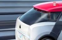 اتومبیل اپل - Apple-Car
