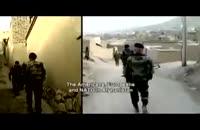 واقعیت های پشت پرده تجارت مواد مخدر در خاورمیانه -۱