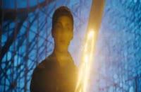 تریلر سینمایی پرسی جکسون و دریای هیولاها