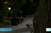 سريال تنهايي ليلا قسمت 25 بخش 1