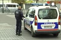 حملات دیروز صبح پاریس از زبان شاهدان عینی