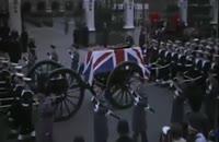 روند تعطیلی و بازگشایی سفارت انگلیس