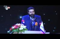 طنز سیاسی دکتر سلام قسمت ۹۶