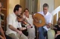 آهنگ رودکارون مرحوم تاجیک