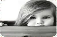 میکس بسیار زیبا از آهنگ دختر با صدای حمید طالب زاده
