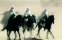 اهل تسنن و ۱۲ جانشین پیامبر (صلی الله علیه وآله وسلم) [فدایی دو ارباب]