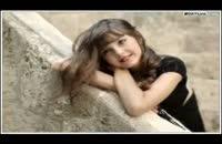 زیباترین دختر جهان از نگاه گینس