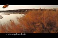 اماکن تاریخی پل شکسته